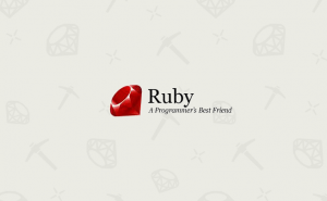 なにかと使える「Ruby」、インストール方法。 Windows7編
