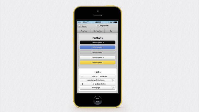 jQuery互換、スマートフォン向け軽量ライブラリ「Zepto.js」 とフレームワーク「Zoey」