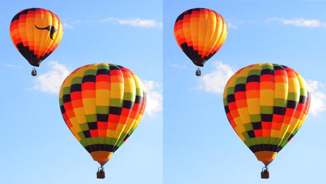 Photoshopで「消す」。4つの方法で初心者向けに詳しく解説