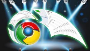 1度使ったら手放せない!Google Chromeの便利な拡張機能!【Part1】
