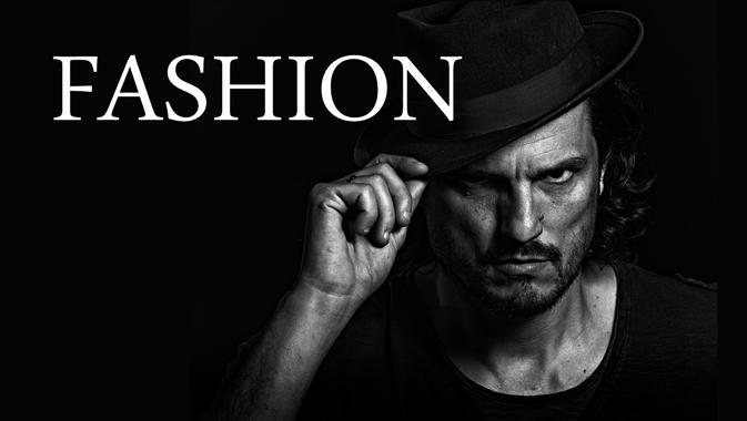 アパレル業界出身のWebデザイナーが選ぶセンスのいいファッション系サイト10セレクト【Part1】