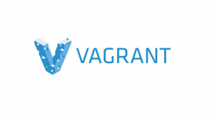 Vagrantを使ってWindows7にLinux環境を作成する手順