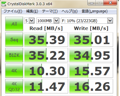 SSDUSB2.0