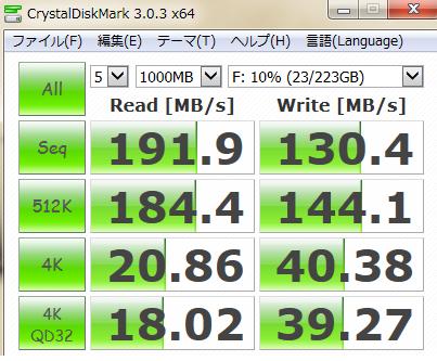 SSDUSB3.0