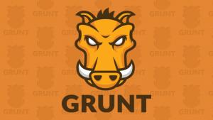 Gruntの使い方。作業効率を上げる便利な自動タスクツール。