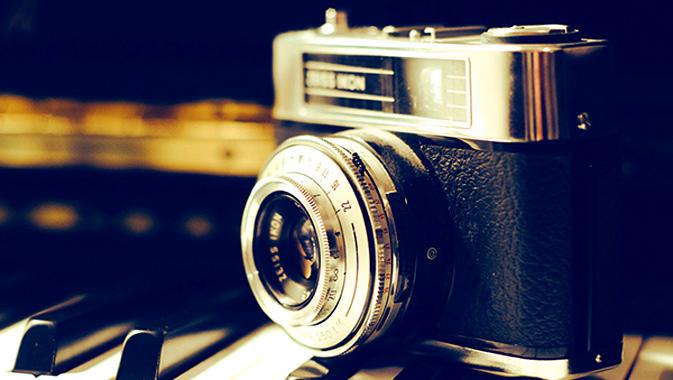 Camera Rawで現像をしてみよう!