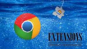 簡単!Chrome拡張機能の作り方