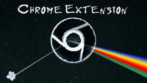 簡単!Chrome拡張機能の作り方 その2