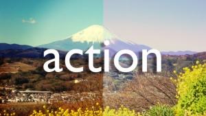 Photoshopのアクション機能で作業効率を大幅に上げる方法