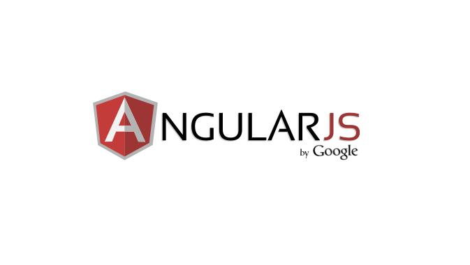 JavaScriptフレームワーク AngularJSに少しだけ触れてみました