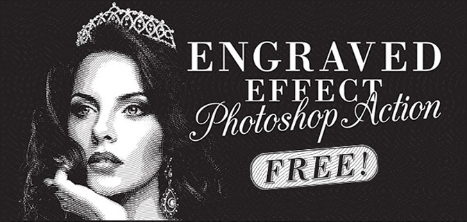 engraved-effect