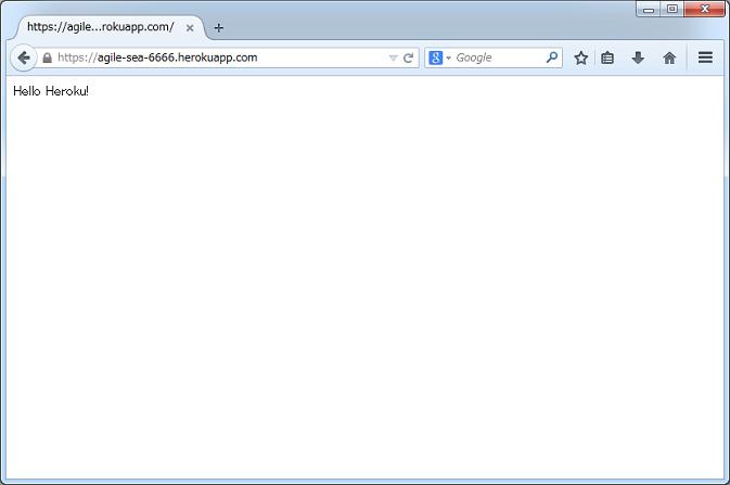 hello-heroku-browser