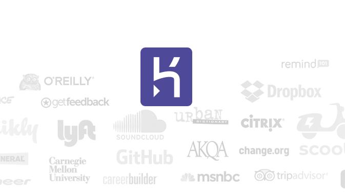 HerokuでPHPのHelloWorldを動かすまで