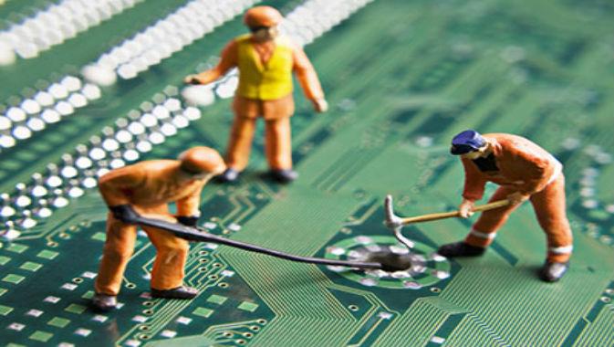 Go-Nextインフラエンジニアが語る、自作PCへの熱い思い~自分だけの世界でたった1つのPCをつくりたい~