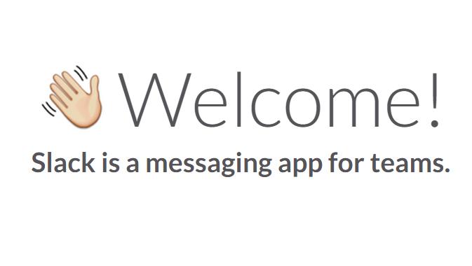 Slack + Heroku + Hubot連携でSlackからbotに話しかけてみよう ~Hubot編