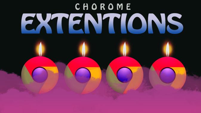 Chrome拡張機能 クラウドワークス一括ありがとうボタンで面倒な作業も一気に解決!
