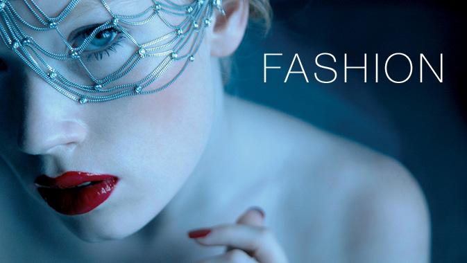 アパレル業界出身のWebデザイナーが選ぶセンスのいいファッション系サイト10セレクト【Part2】