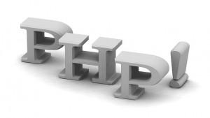 PHPの「0」とか「空」とか