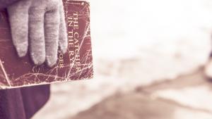 「WEBマーケティングに必要な7+1冊 2015年度編」