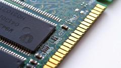 Go-Nextインフラエンジニアが語る、自作PCへの熱い思い~自分だけの世界でたった1つのPCをつくりたい~ その2