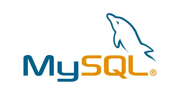 MySQLについて