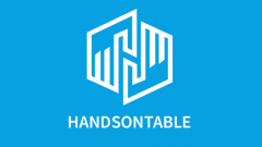 WEBでEXCELのような表を作成!Handsontableを使ってみよう!