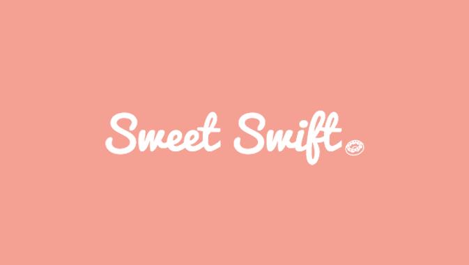 女性限定!プログラミング講座 SweetSwift に参加してきました
