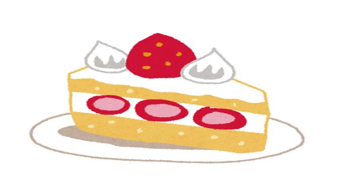 CakePHPのfindで複雑な条件
