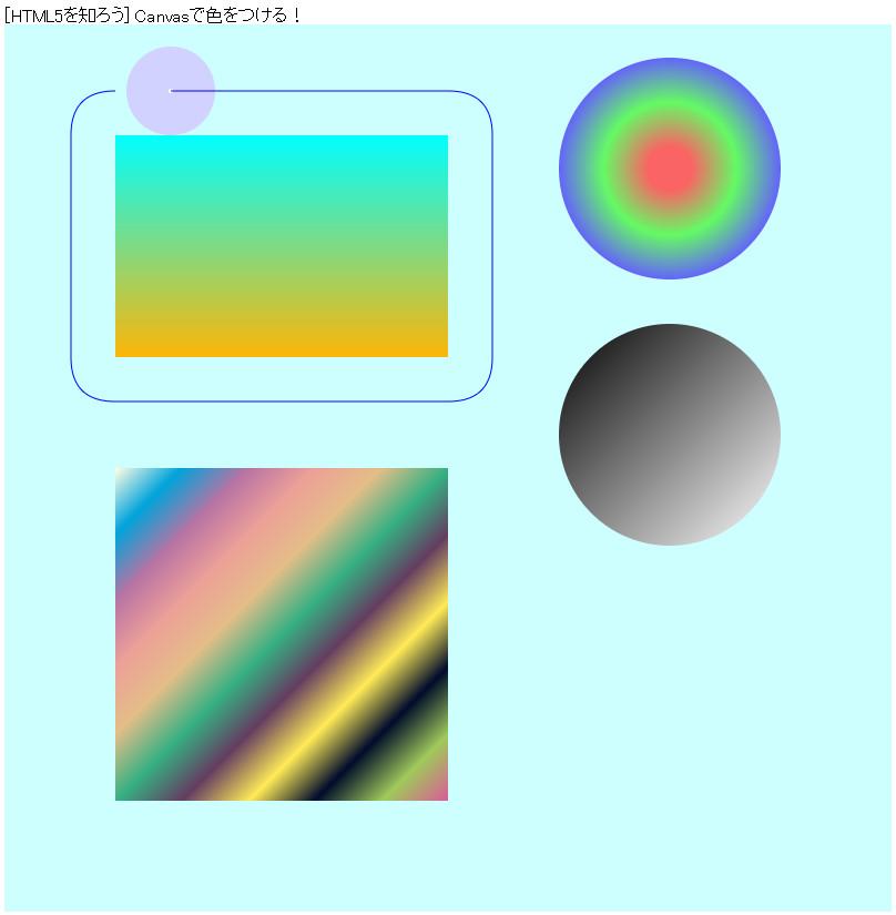 Canvas図形4-08