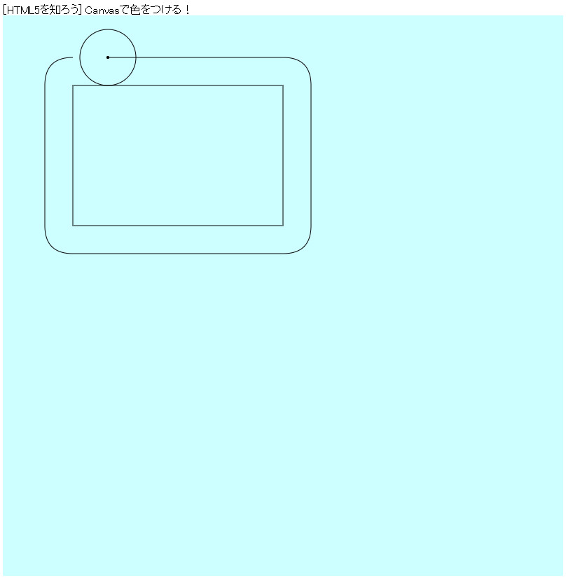 Canvas図形4-01