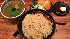 五反田で美味しいラーメン(つけ麺)屋【私的TOP3】