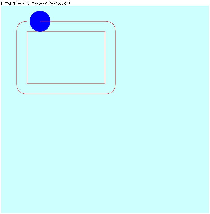 Canvas図形4-02
