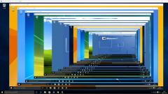 リモートデスクトップ接続に限界はあるの?を実際にやってみた その2