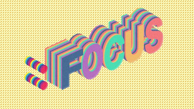 CSSの:focus擬似クラスを使って、入力中のフォームをデザインしてみる