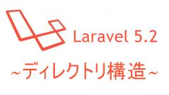Laravel_file