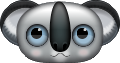 koala_icon