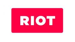 riot_blog