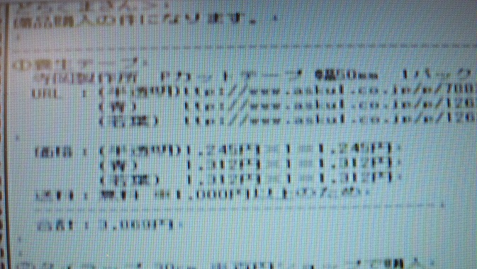 デュアル化03