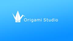 無料で使えるFacebook製プロトタイピングツール「Origami Studio」