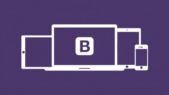 プログラマの心強い味方!Bootstrapを使ってみる!