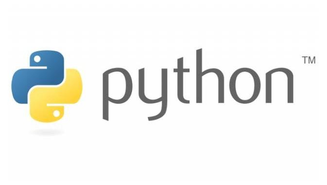python基本のき