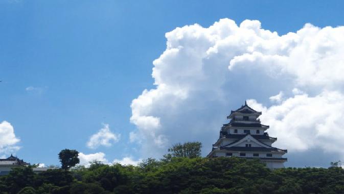 佐賀を探そう!元佐賀県民だからこそ見つけたい、東京で佐賀を満喫できる場所4