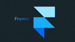 framerアイキャッチ